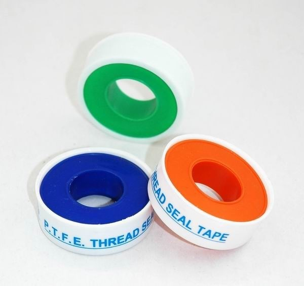 China ptfe thread seal tape bs