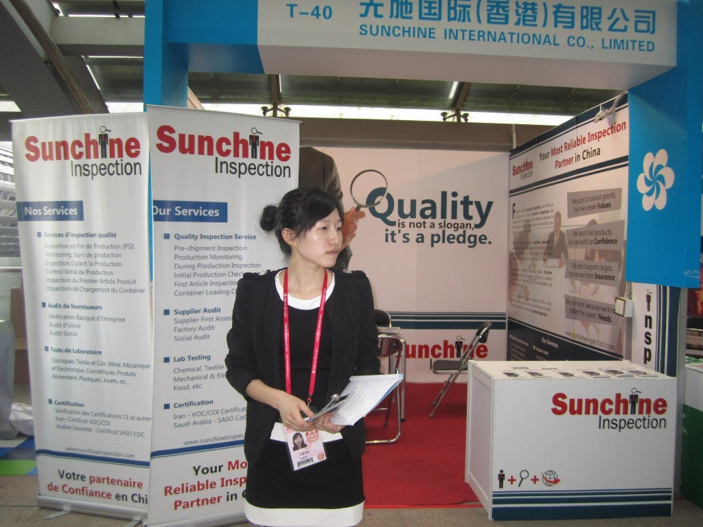 Buying Service in Yiwu China/Sourcing Agent in Guangzhou