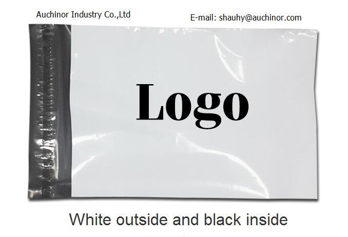 Plastic Mailer Poly Mailer Poly Courier Satchel Poly Envelope Poly Bubble Mailer Courier Bag