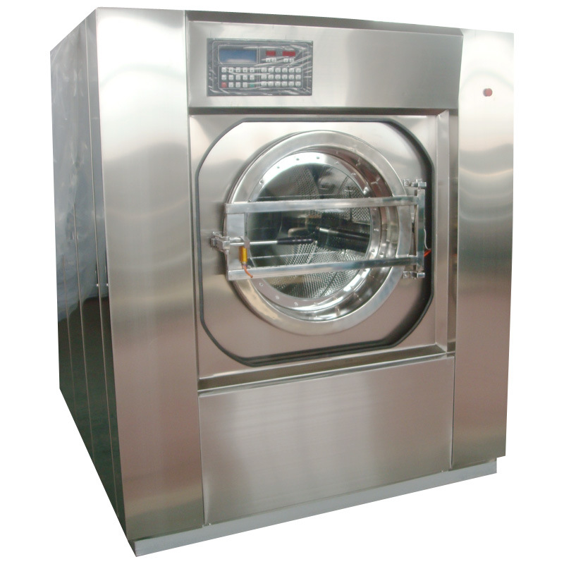 Industrial Washing Machines : Washing machines industrial