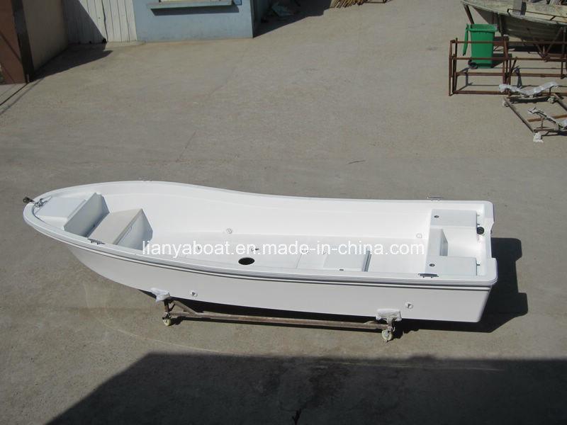 Fiberglass Boat Sport Panga Boat Fishing Yachts Sale
