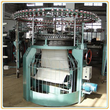 singer knitting machine | eBay - Electronics, Cars