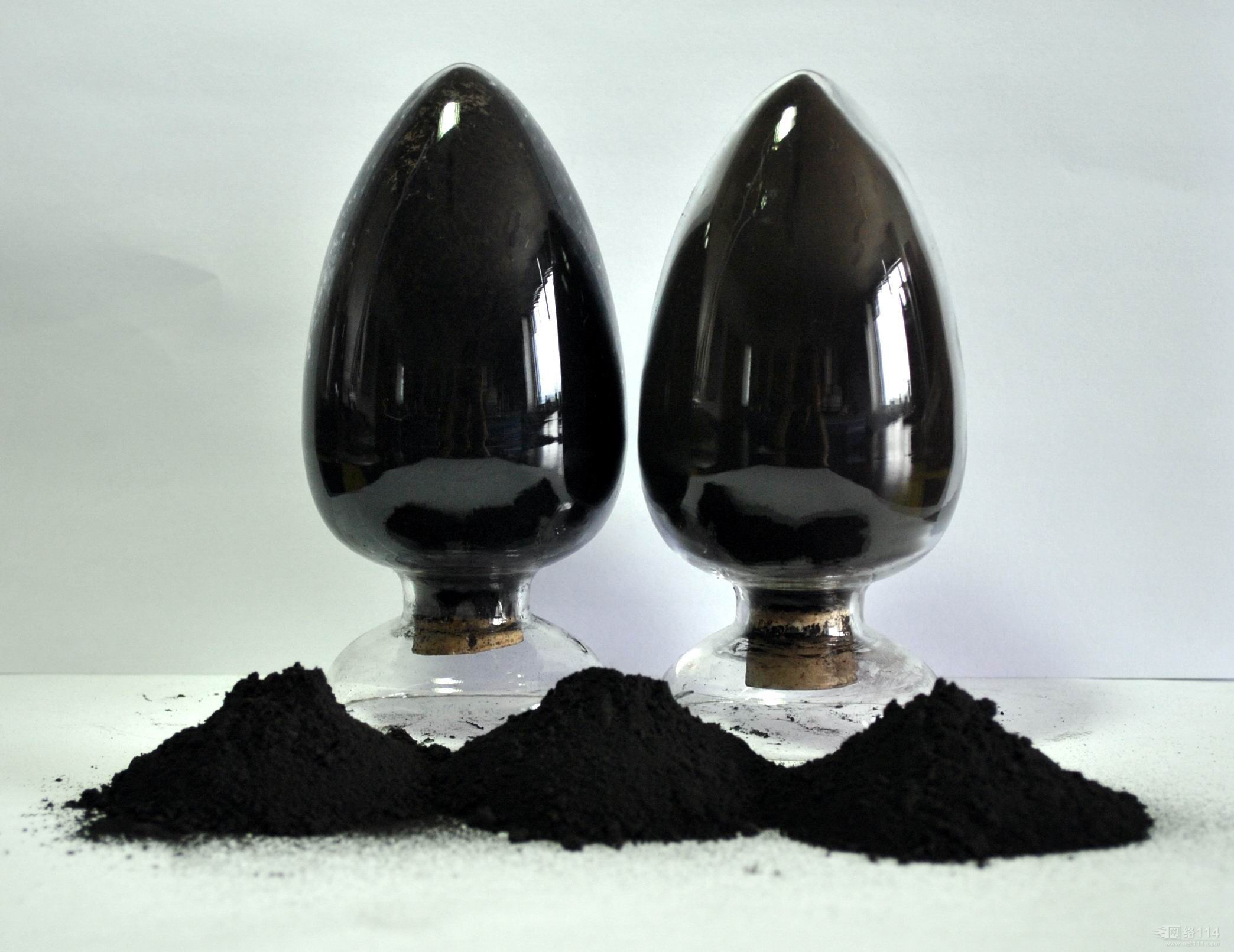 Pigment Carbon Black N220 Best Price