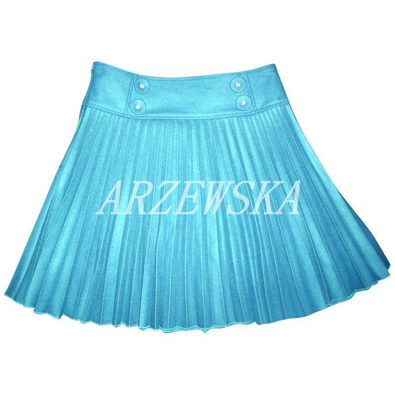 china 2012 new s pleated skirt s 0001 photos
