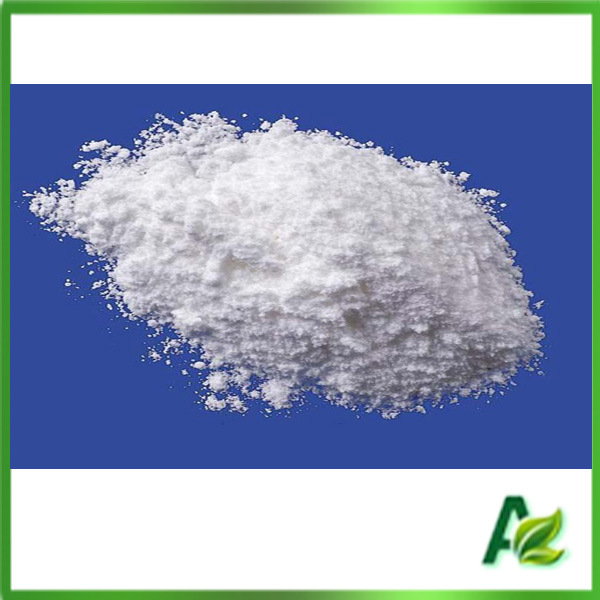 Manufacture Supplier Veterinary Medicine Min99% Purity Indapamide