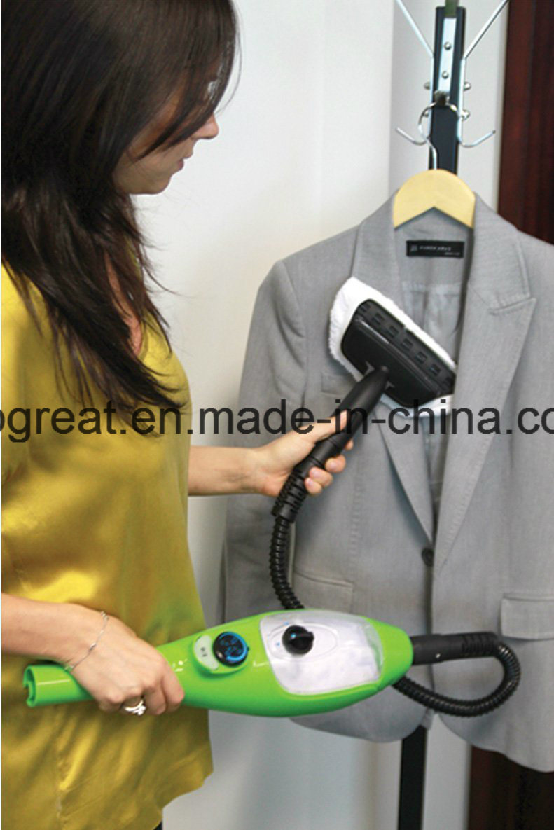 Multifunction Steam Mop Magic Mop