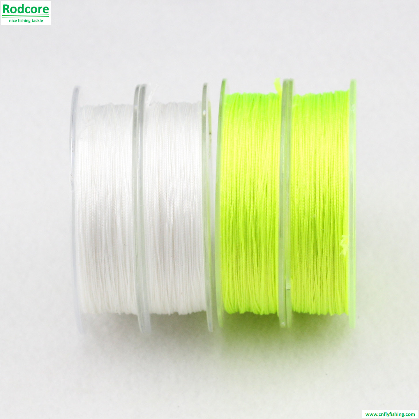 Hot Selling Fly Fish Backing Fly Line