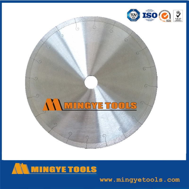 12inch 14inch Diamond Saw Blade, Dimond Disc for Cutting Tile
