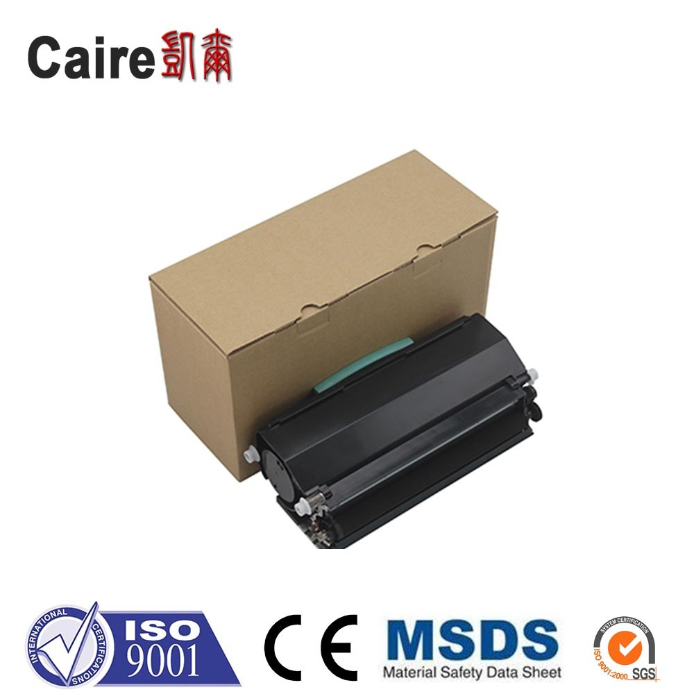 Compatible Laser Toner Cartridge for Ricoh Mpc2800