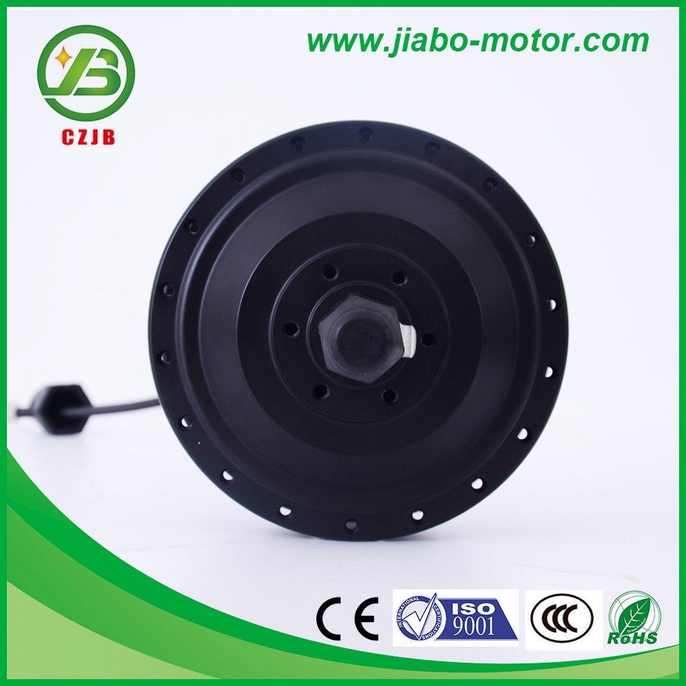 Czjb Jb-92c2 Electric Bicycle Wheel Brushless Hub BLDC Motor 36V 250W