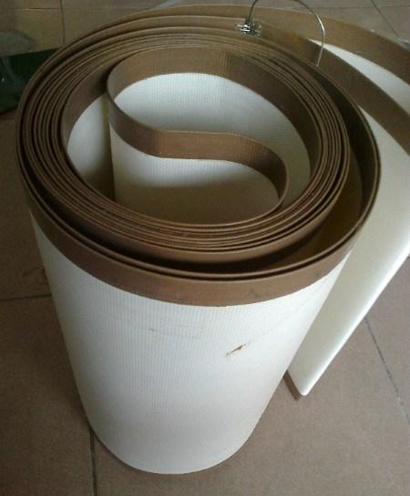 PTFE Conveyor Belt for Machine