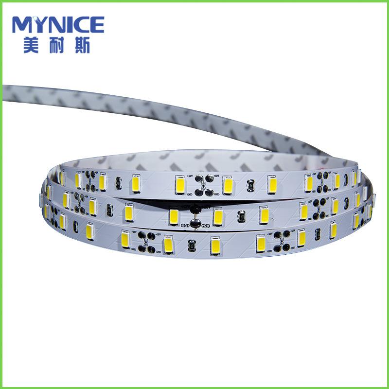 DV12V 60LED/M SMD2835 LED Flexible Strip