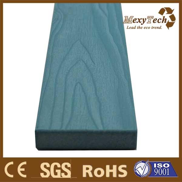 Foshan Manufacturer Garden Outdoor Furniture