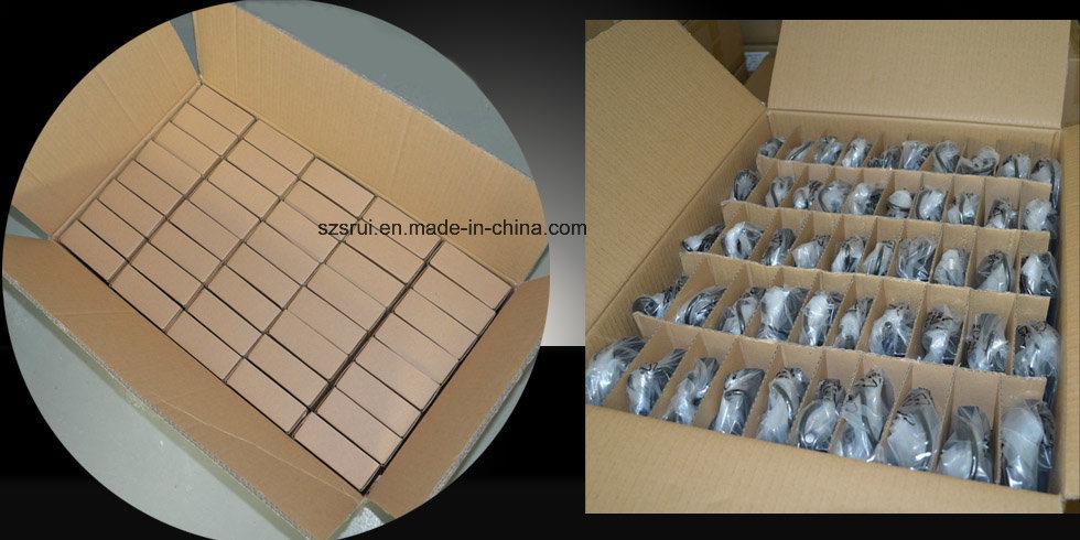 for Asus 19V 3.42A 65W AC/DC Adapter with Us/EU/Au Plug