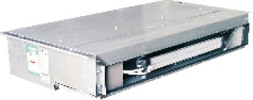 DC Frequency Conversion Multi-Connected Unit