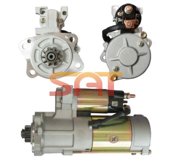 for Mitsubishi Starter M8t60371 18246 32b66-0020