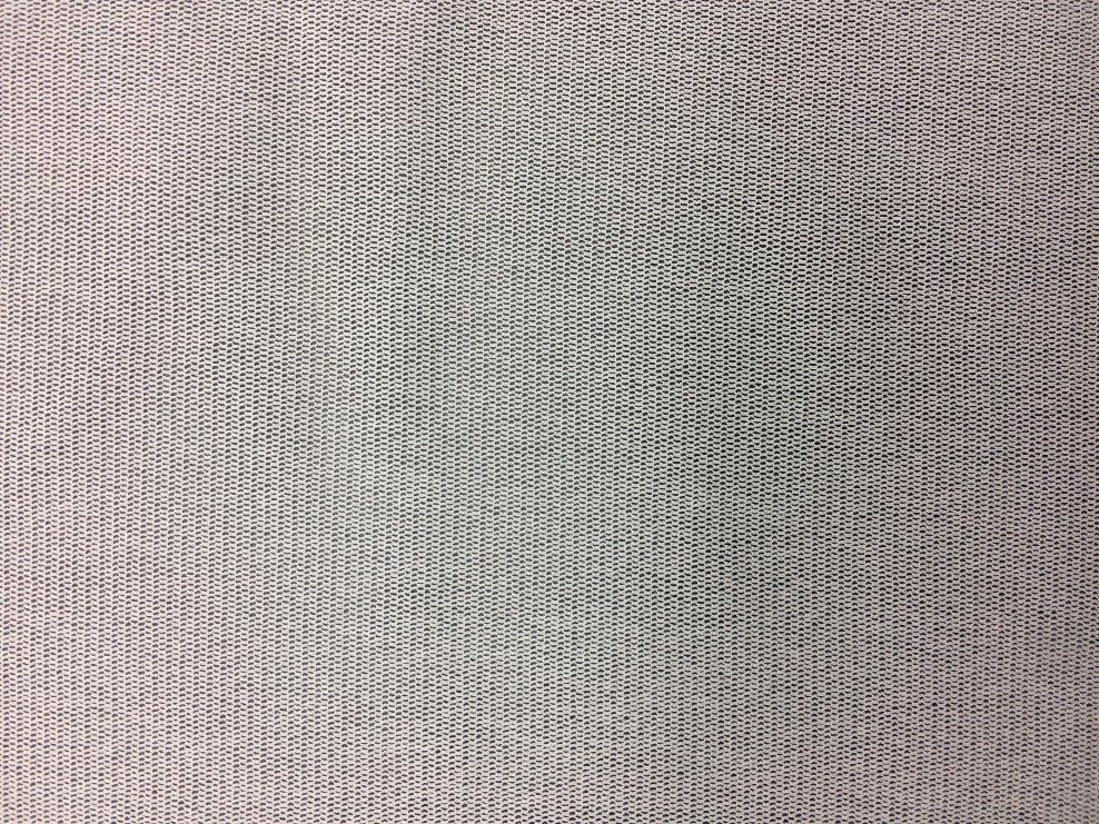 Jn608 Mesh Fabric for Print Lingerie at Low Cost