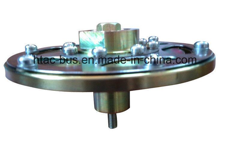 Bus Air Conditioner Thermoking Compressor Clutch La18.057
