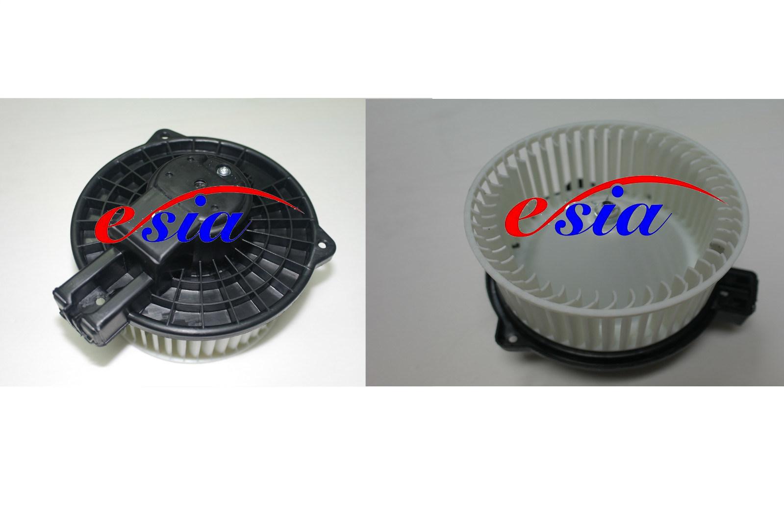 Auto Parts AC DC/Blower Motor for Saga