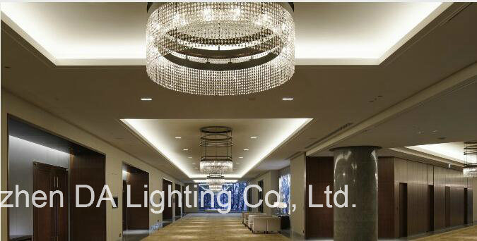Waterproof IP65 SMD 5630 LED Strip Light