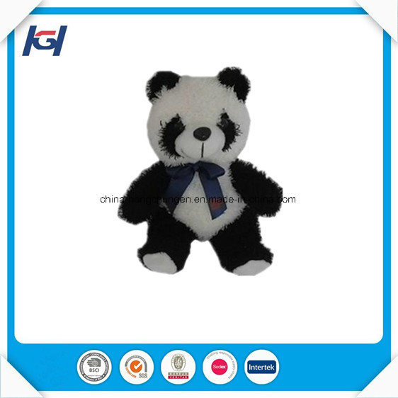 Lovely with Heart Plush Stuffed Teddy Bear Toys