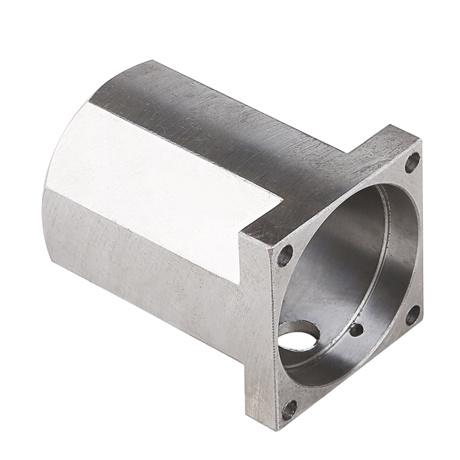 Aluminum Die Casting, Zinc Die Casting Factory