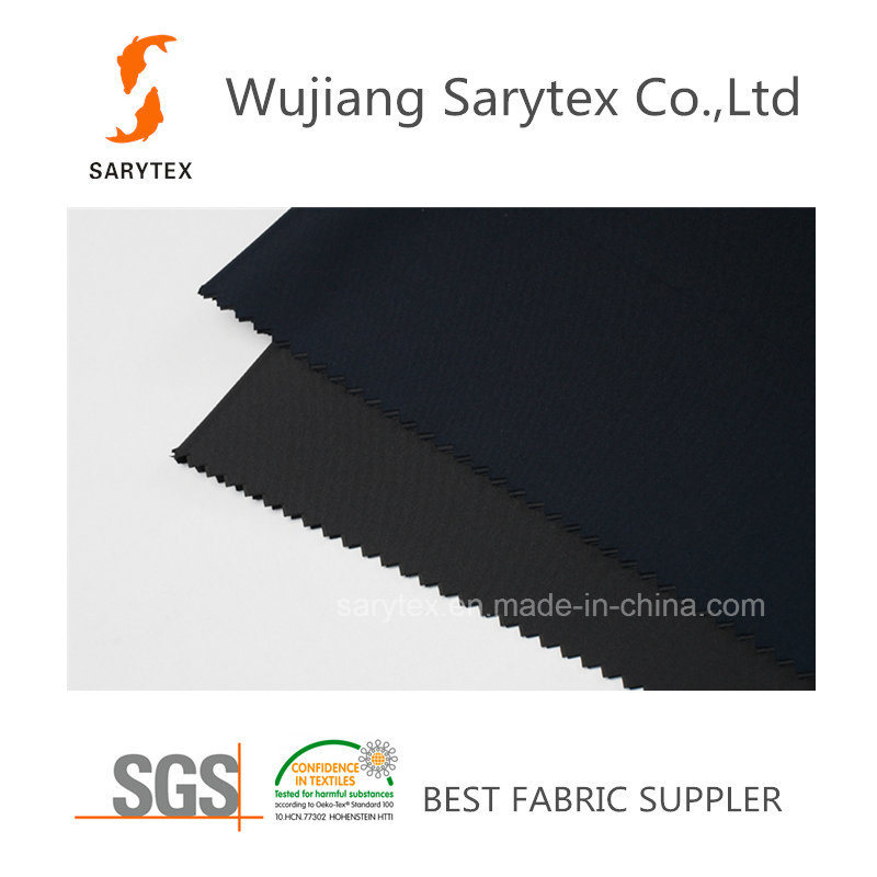 Waterproof Custom Sportswear Fabric for Outdoor Clothing Snowboard Jacket