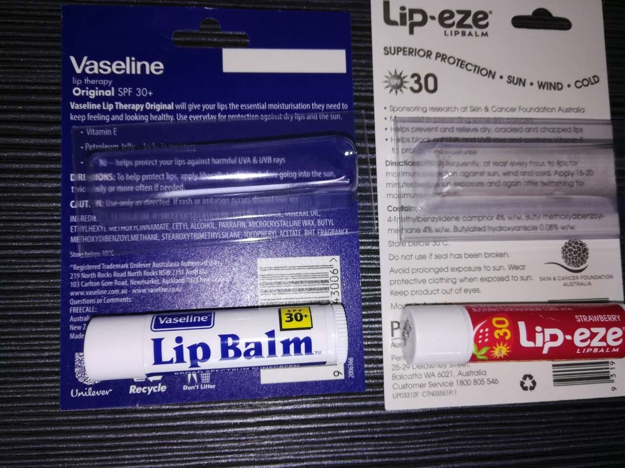 Australia Customs Make Lipstick Blistercard Packing Machine Automatic