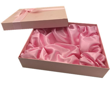 Special Paper Gift Box for Packaging and Craft