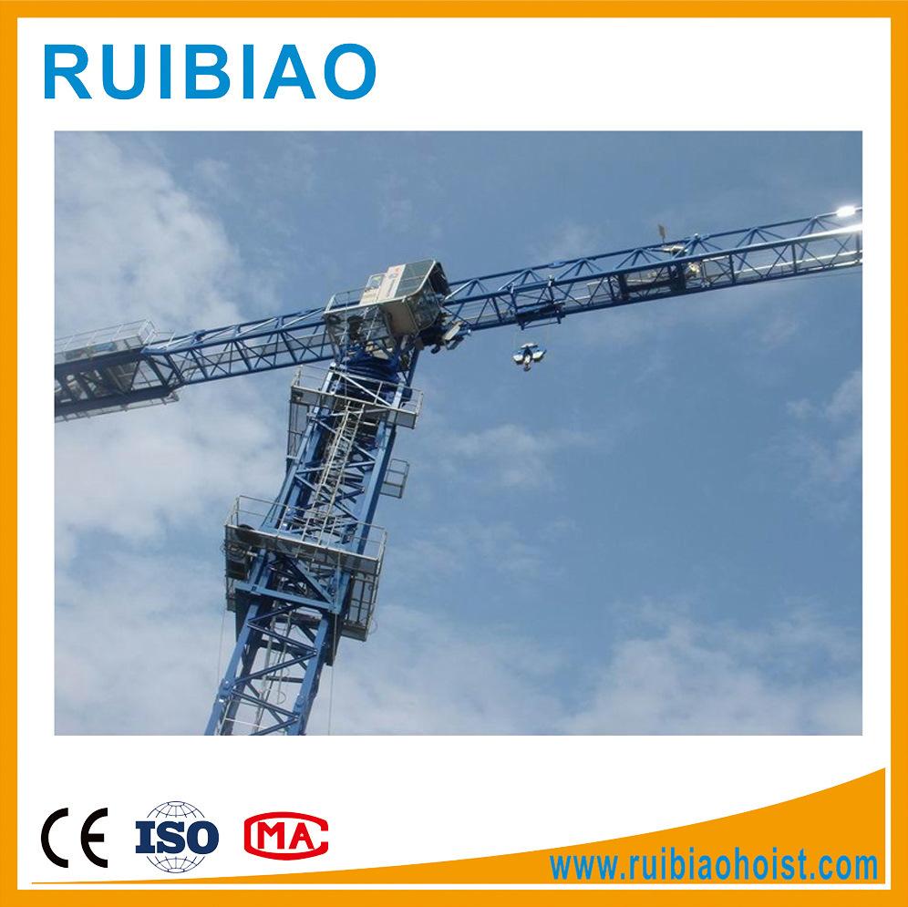 Overhead Crane Normale Hear Crane Price Jib Crane Electric Hoist Tower Crane