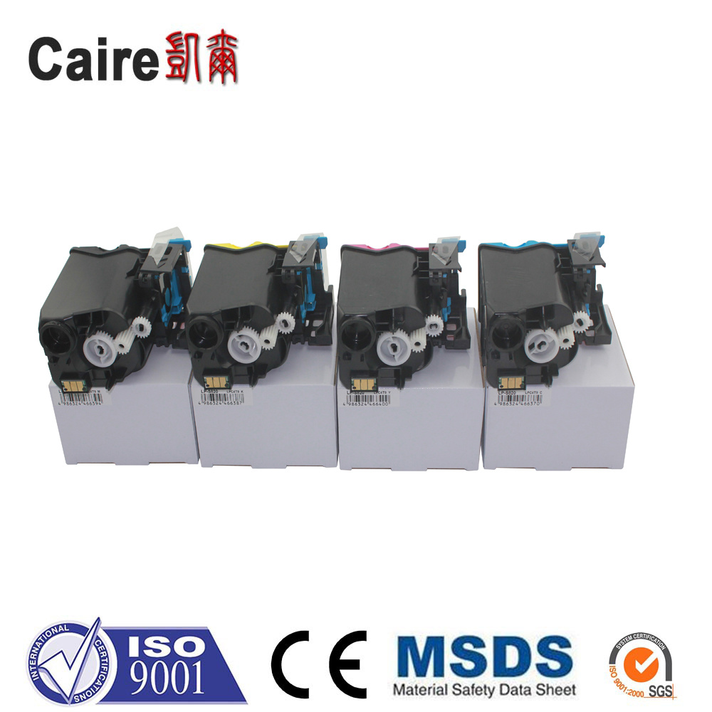 Printer for Lexmark C540/C544/C543/C546 X543/X544/X546/X548 Toner Cartridge