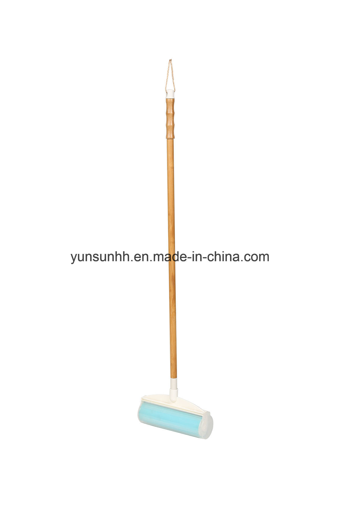 Microfiber Mop & Broom, Cleaning Floor