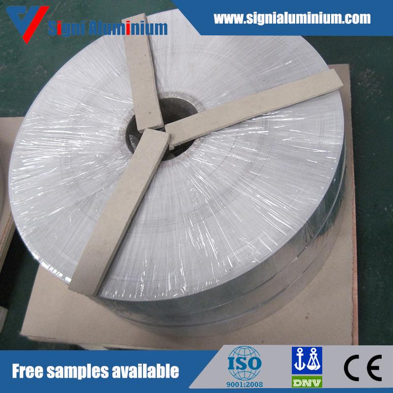 Aluminium Sheet/Strip for Air Cooling Fin Material 4343 3003