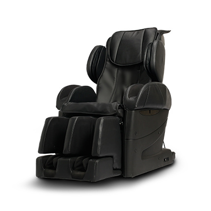 Zero Gravity 3D Massage Chair LC6000