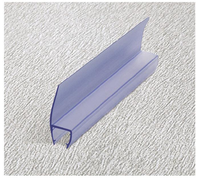 PVC Door Seal