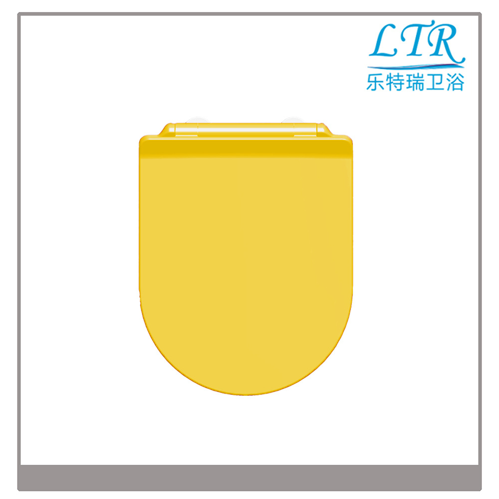 ODM / OEM Resin Toilet Seats