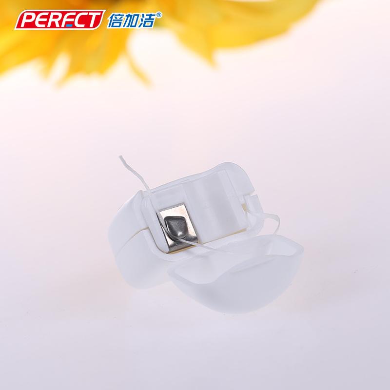 10m/12yds Dental Floss OEM Manufacturer