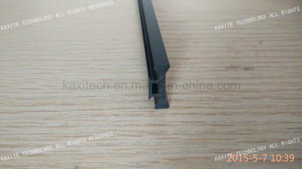 IC Shape 14.8mm PA66 GF25 Thermal Break Profile