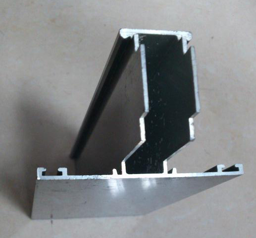 Kt-313f Aluminum Window Door End Milling Machine