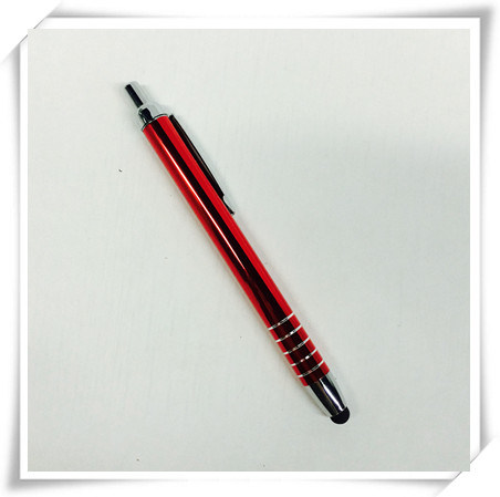 Promotion Gift for Ball Pen (OI02419)