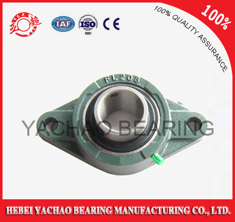 Pillow Block Bearings Ucp Ucf Ucfl Ucfs Ucfc Uct