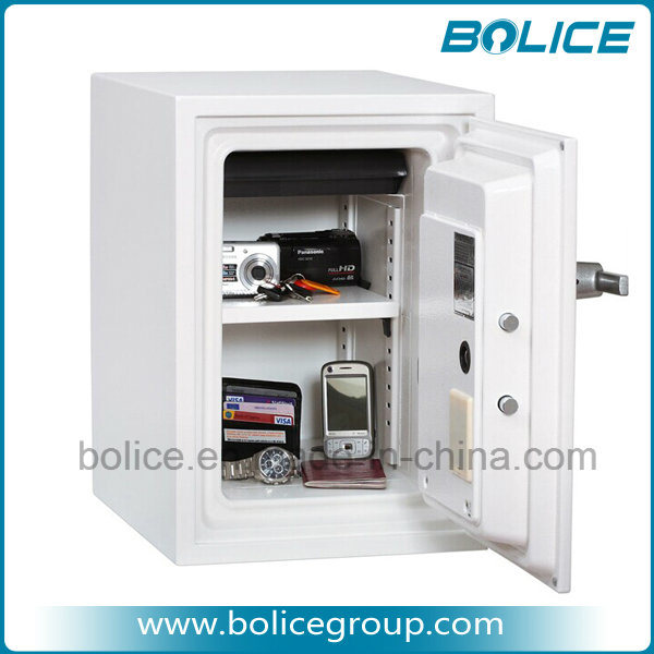 UL Rated Home or Office Use Digital Fire Safes