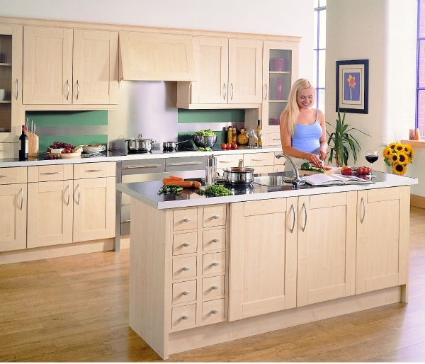 Good Kitchen Cabinets Ideas Pvc Kitchen Cabinets Pvc Kitchen Cabinets  Cosbellecom With Pvc Kitchen Cabinet Doors