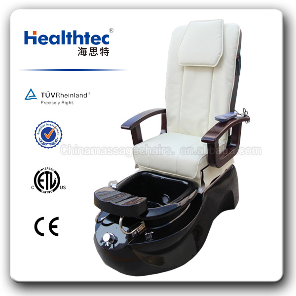 Pretty Superior High Quality Pedicure SPA Chair (C107-32-D)