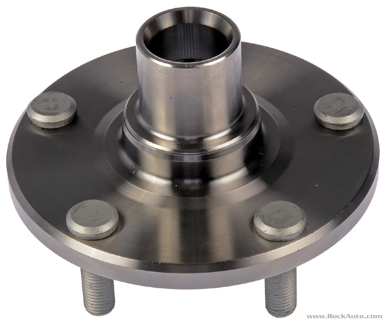High Quality Auto Wheel Hub Bearing for Front RAV4 2.0L 43502-42010