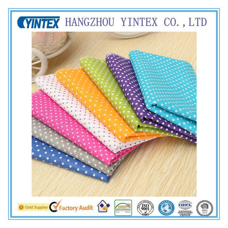 High Quality Soft Cheap Smooth Fabric