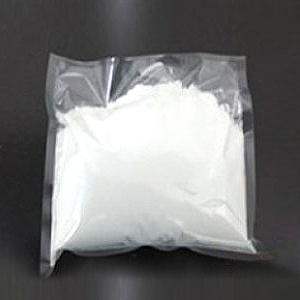 Pharma Grade 99% Purity Carisoprodol (Soma) Powder - Muscle Relaxant