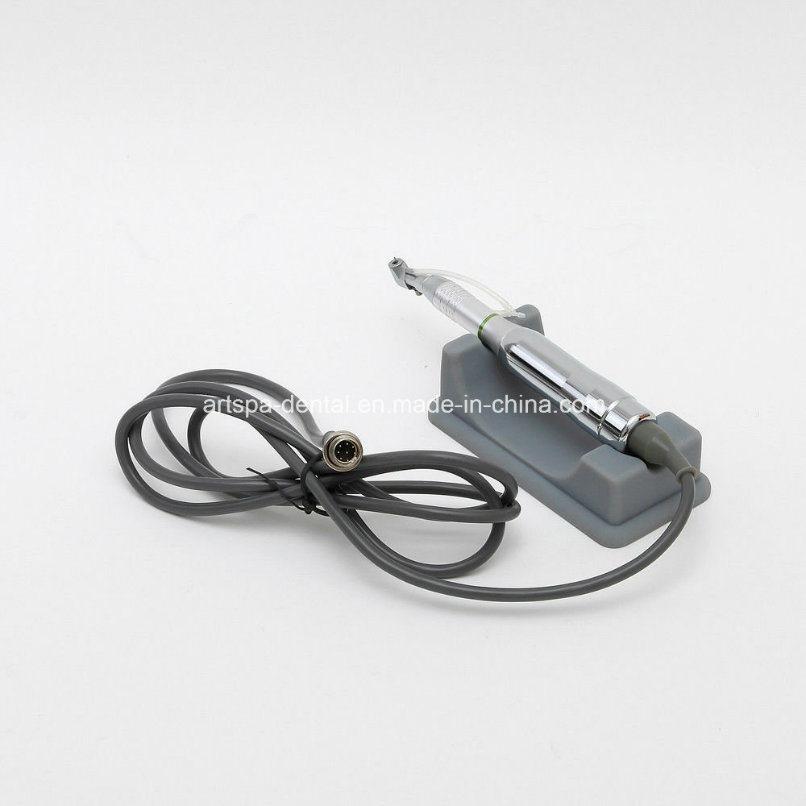 Dental Implant Motor Implant Machine System