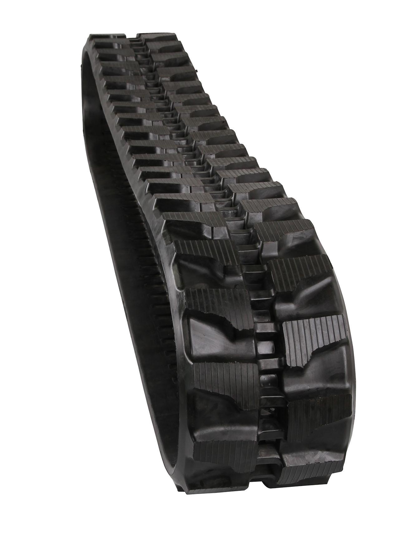 High Quality Rubber Track of Excavators (EX50URG)