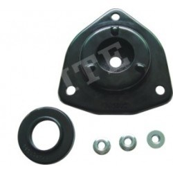 Shock Absorber Strut Mount (54320-50Y11)
